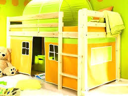 Bunk Bed Tents Bunk Bed Canopy Ideas Bunk Bed Canopies Best Room Canopy