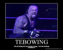 Undertaker Meme - undertaker funny recherche google undertaker funny pinterest