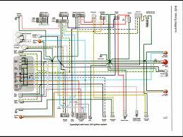 taotao 50 scooter wiring diagram taotao wiring diagrams collection