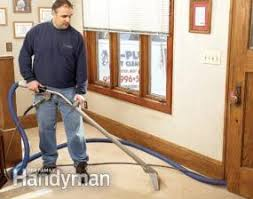 How Much To Dry Clean A Rug How To Clean Carpet Cleaning Tips For Long Lasting Carpet
