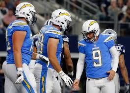 chargers cornerback casey hayward returns home to after