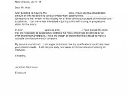download relocation cover letter template part time retail