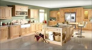 kitchen cabinets factory direct llc cabinet singapore designs