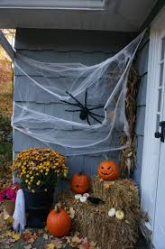 decorating home for halloween autumn halloween home decor ideas my tips tricks momspotted haammss