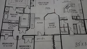 custom home design floor plans and renderings 3d home modeling