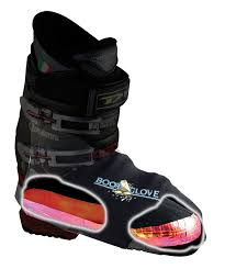 cross country ski gear amazon com