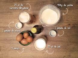 levrette cuisine on a testé pour vous les crêpes à la levrette v and b