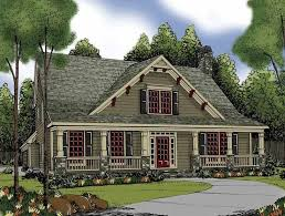 eplans farmhouse 66 best plans and tips images on house floor plans