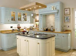european kitchen design