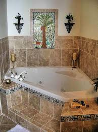 bathroom tile design ideas bathroom tile design ideas tile murals balian tile studio