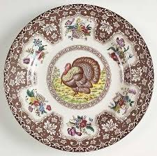73 best spode brown china images on china china china