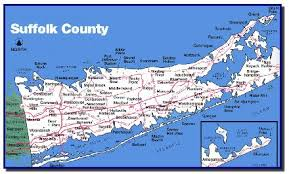 suffolk county map tickle the wiresuffolk county archives tickle the wire