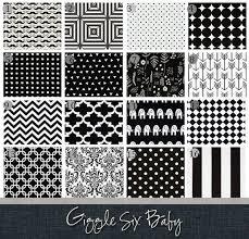 ponad 25 najlepszych pomysłów na pintereście na temat white crib