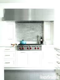 Door Handles For Kitchen Cabinets Popular Kitchen Cabinet Handles Popular Kitchen Cabinet Hardware