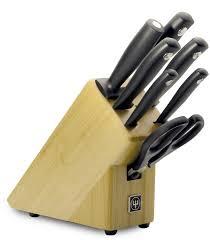 german made kitchen knives 301 type porsche german cutlery best