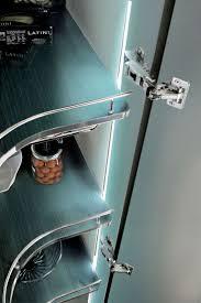 8 best kitchen lighting tips images on pinterest modern kitchens