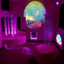 Sensory Room For Kids by Sensory