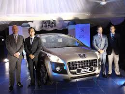 peugeot made in nasim launches the award winning peugeot 3008 wemotor com