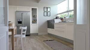 Miele Kitchen Cabinets Kitchen Decorating Veneta Cucine Torino Veneta Cucina Catalogo