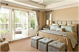 Master Bedroom Design Ideas On A Budget Nice Master Bedroom Design Ideas On A Budget Bedroom Decorating