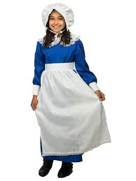 girl costumes costumes at low wholesale prices