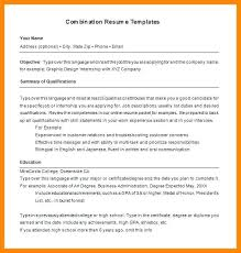 free resume templates for word 2007 free resume templates for microsoft word 2007 medicina bg info