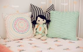 Target Sofa Pillows by Popular Posts U2013 This Gathered Nest