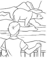 printable zoo animal coloring pages zoo animal coloring page zoo visit kids zoo printables