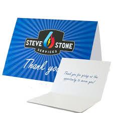 custom thank you cards custom business thank you cards custom thank you notes