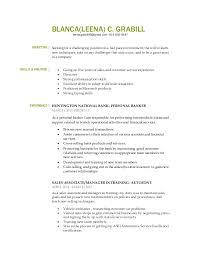 Autozone Help Desk New Grad Nurse Resume Microbes Homework Sheet Argument Essay