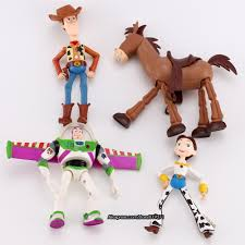 cheap toy story toys aliexpress alibaba group