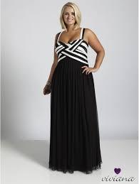 long white summer dress plus size all women dresses