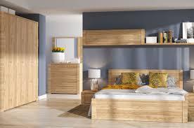 King Size Bedroom Set With Storage Bedroom King Size Sets Kids Beds For Girls Bunk With Slide