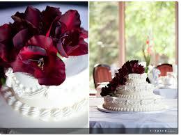 Wedding Cake Edmonton Aline Shoko Wedding Tradition Edmonton Ab Part Ii Of Ii