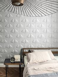 Home Interiors Brand Shopping Refresh Your Home Interiors With Leather Wall Coverings