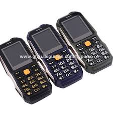 Rugged Cell Phones China Rugged Cell Phone Suppliers Rugged Cell Phone Manufacturers