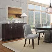 Formal Dining Room Furniture Sets Formal Dining Room Furniture Dining Room Sets