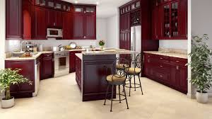 Kitchen Cabinets Made In Usa Kitchen Cool Rta Cabinets For Creating Your Dream Kitchen
