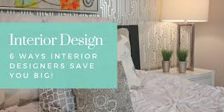 Interior Designers Louisville KY Design Services For Your Home - Home interior design services