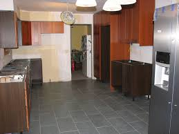 our ikea kitchen renovation june 2015