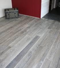 maple charcoal hardwood flooring wood floors