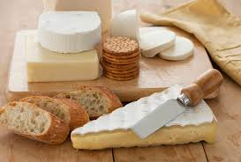 cheese delivery cheeseboard delivery service launches in london bringing cheese