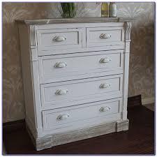 B Q Bedroom Furniture Offers B U0026q Bedroom Furniture Chest Of Drawers Bedroom Home Design