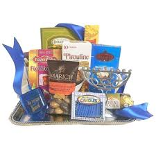 kosher gifts thanksgivukkah once in a lifetime kosher gifts gift giving