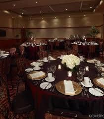 Seneca Casino Buffet by Hotel Seneca Allegany Resort And Casino Salamanca Ny 3 United