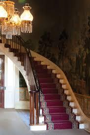 Home Design Center Nashville Best 25 Nashville Museums Ideas On Pinterest Nashville Music