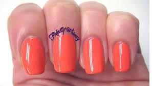 Bright Furniture Colors Home Design Bright Orange Coral Color General Contractors Hvac