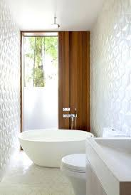 Bathroom Wall Texture Ideas Wall Texture Ideas For Bathroomwall Texture Bathroom Contemporary