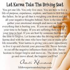 Karma Love Quotes by Love Quotes And Sayings U2013 Need To Feel Love Poem Fav Pinterest
