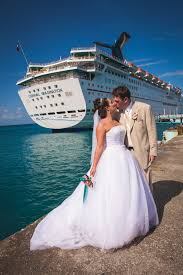 destination wedding packages packages cruise marriage package carnival cruise wedding